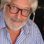 giorgio è un ragazzo di 60 anni e risiede a Roma