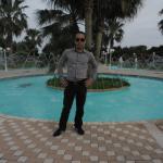 francescop86 è un ragazzo di 32 anni e risiede a Lecce