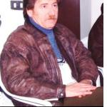 mine_salva è un ragazzo di 63 anni e risiede a Soverato Marina