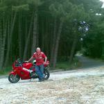 vfrcbr è un ragazzo di 62 anni e risiede a Lucca