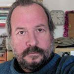 claudio è un ragazzo di 67 anni e risiede a Udine
