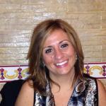 arpesia75 è una ragazza di 43 anni e risiede a Torino