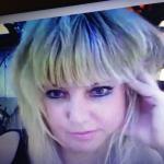 Io in Ucraine è una ragazza di 51 anni