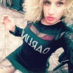 annamaria è una ragazza di 29 anni e risiede a Torino