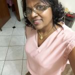 jediene è una ragazza di 56 anni