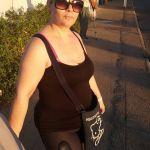 stella68 è una ragazza di 50 anni e risiede a Cagliari