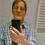 Pinuccio69 è un ragazzo di 70 anni e risiede a Genova