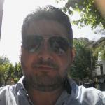 Mario è un ragazzo di 38 anni e risiede a Foggia