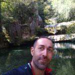 pasquale intini è un ragazzo di 37 anni e risiede a Putignano