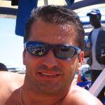 mikircz è un ragazzo di 36 anni e risiede a Milano