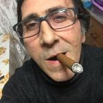 Giovanni è un ragazzo di 49 anni e risiede a Barcellona Pozzo di Gotto