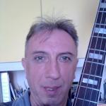 CURCIO ANTONIO è un ragazzo di 53 anni e risiede a Torino