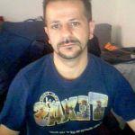 max69nudo è un ragazzo di 43 anni e risiede a Torino