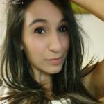 sara è una ragazza di 24 anni e risiede a Milano