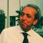 Sergio è un ragazzo di 59 anni e risiede a Milano