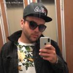 Gaetano è un ragazzo di 28 anni e risiede a Milano