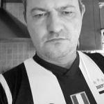 Francesco... è un ragazzo di 53 anni e risiede a Lissone
