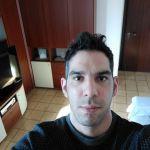 Matteo è un ragazzo di 29 anni e risiede a Sermide