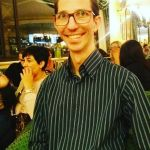 Giuseppe1984 è un ragazzo di 35 anni e risiede a San Leucio del Sannio