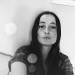 Antonella... è una ragazza di 24 anni e risiede a San Gimignano