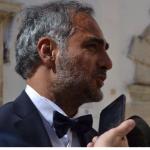 Noleto è un ragazzo di 44 anni e risiede a Lecce
