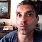 Andrea è un ragazzo di 42 anni e risiede a Sassocorvaro