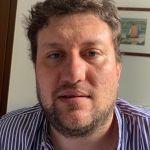 marco è un ragazzo di 42 anni e risiede a Milano