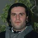 Antonino è un ragazzo di 46 anni e risiede a Barcellona Pozzo di Gotto