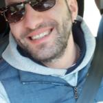 Luca è un ragazzo di 37 anni e risiede a Cesano Maderno